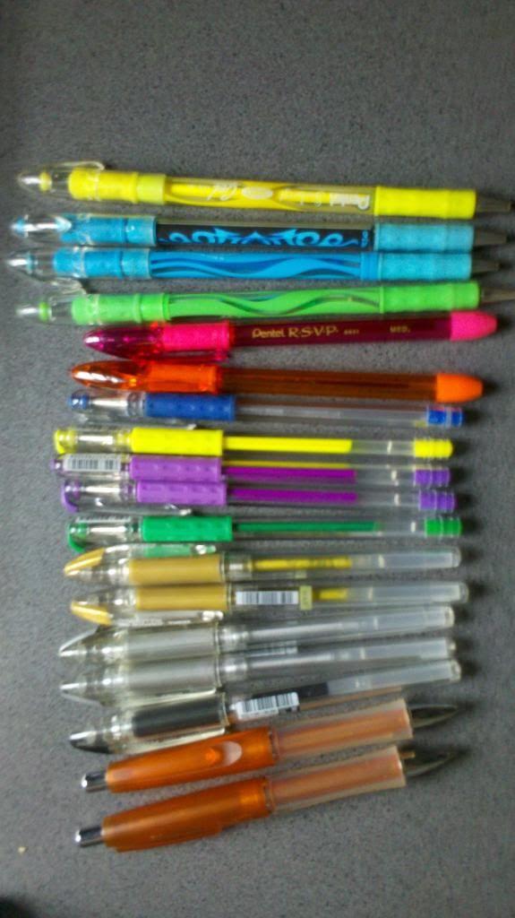Achats/Ventes/Echanges de stylos/Mods [Pen Trading Partners] - Page 4 2013-03-27_14-23-10_195_zps3823dc16