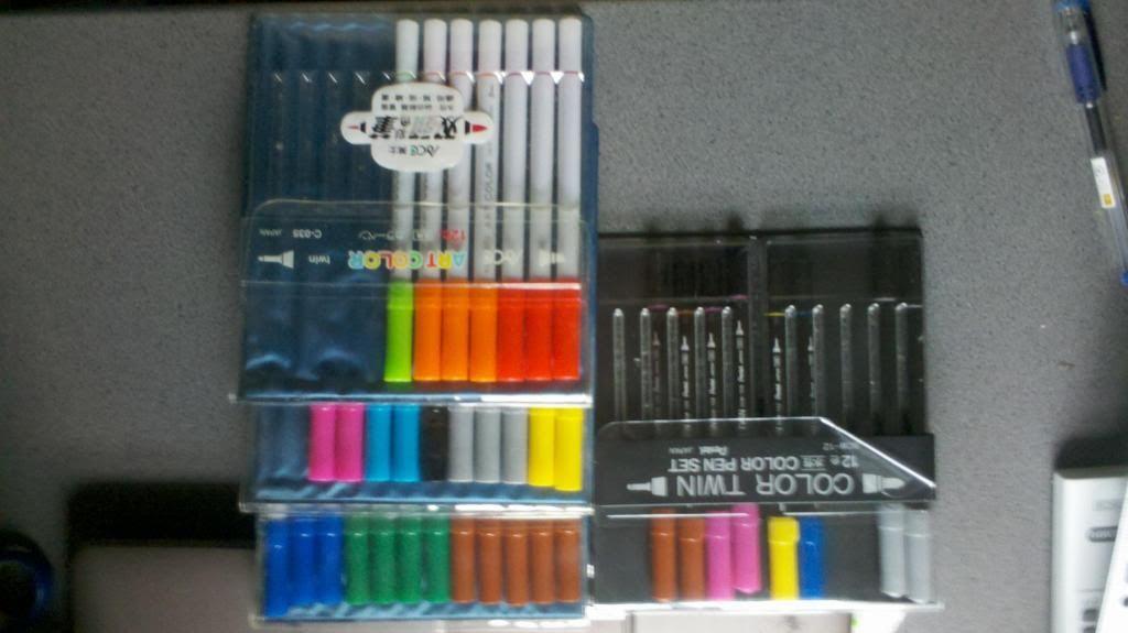 Achats/Ventes/Echanges de stylos/Mods [Pen Trading Partners] - Page 4 2013-03-27_14-54-05_70_zps767d4aa9
