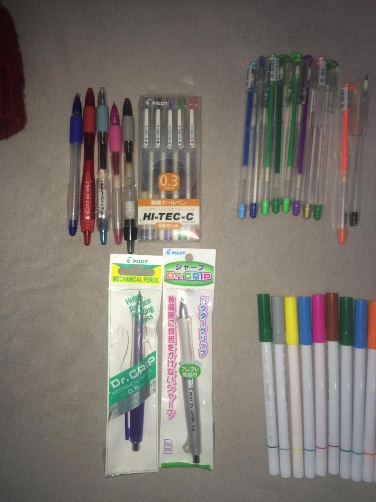 Achats/Ventes/Echanges de stylos/Mods [Pen Trading Partners] - Page 10 IMG_0758_zps408bc087