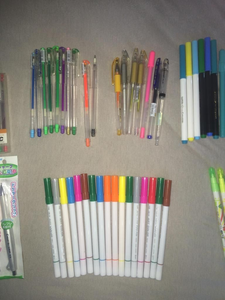 Achats/Ventes/Echanges de stylos/Mods [Pen Trading Partners] - Page 10 IMG_0759_zps7599855a