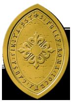 Petite présentation de la chapelaine 100501055855755745942111