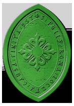 [Annonce] De la Province Ecclésiastique de Reims et de Rome 100501055856755745942113