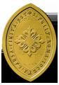 [Annonce] De la Province Ecclésiastique de Reims et de Rome Sceau_jaune_tully_petit