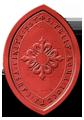 [Annonce] De la Province Ecclésiastique de Reims et de Rome Sceau_rouge_tully_petit