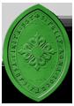 [Annonce] De la Province Ecclésiastique de Reims et de Rome Sceau_vert_tully_petit