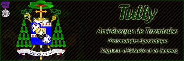 [RP] Sonner les cloches dans la Tour d'Ivoire Ban_tully_2copie