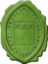 [Registre] Testaments et Successions Nobiliaires Tully_vert