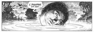 La case mémorable - Page 2 Sanstitre4