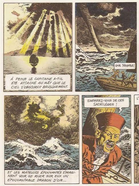 Corentin, de Paul Cuvelier 1978_na-p06