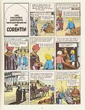 Corentin, de Paul Cuvelier Th_1978a-NAp1
