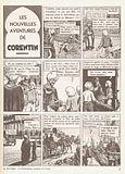 Corentin, de Paul Cuvelier Th_1981_na-p01