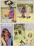Corentin, de Paul Cuvelier Th_corentin02-1996-p17_2
