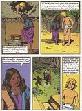 Corentin, de Paul Cuvelier Th_corentin02-2010-p17_2