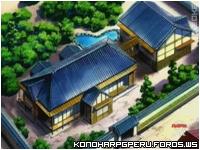 Residencia Maeda 19-11