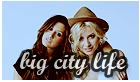 Big city life rpg