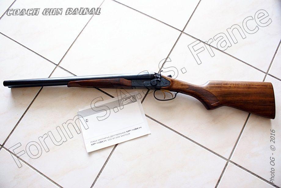 Baikal ShotGun Cal.12 (Coach Gun Baikal) SASSFranceBaikal02_zpshmrfsw13