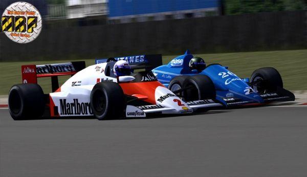 [NRF] V8Supercars - RallyCross - Formula One 1985 509766f2-4e5d-4710-a220-3efe48cc38ba_zps649de790