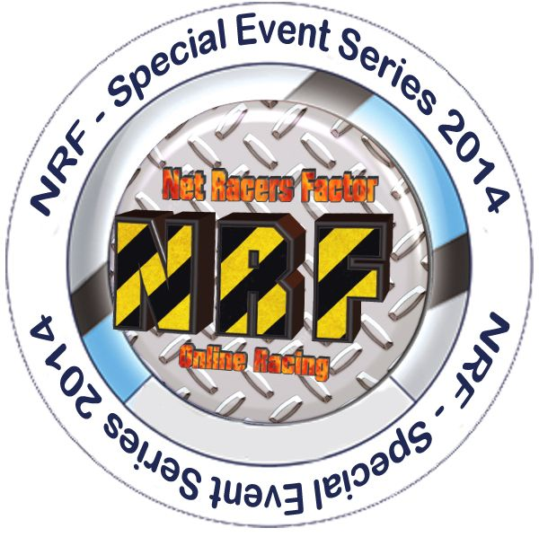 [NRF] Special Event Series 2014 SESeriestemplate_zps65854d3f