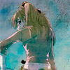 EVANGELION Icondere-asuka2