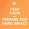 HURRICANES Icondere-keepcalm5
