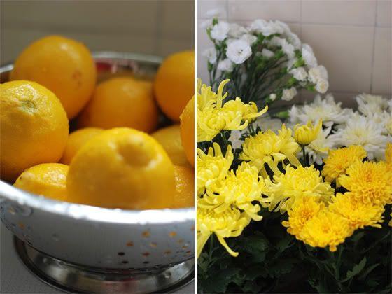 Arreglo Floral blanco y amarillo Arranjobrancoamarelo1_zps5ce54c3d