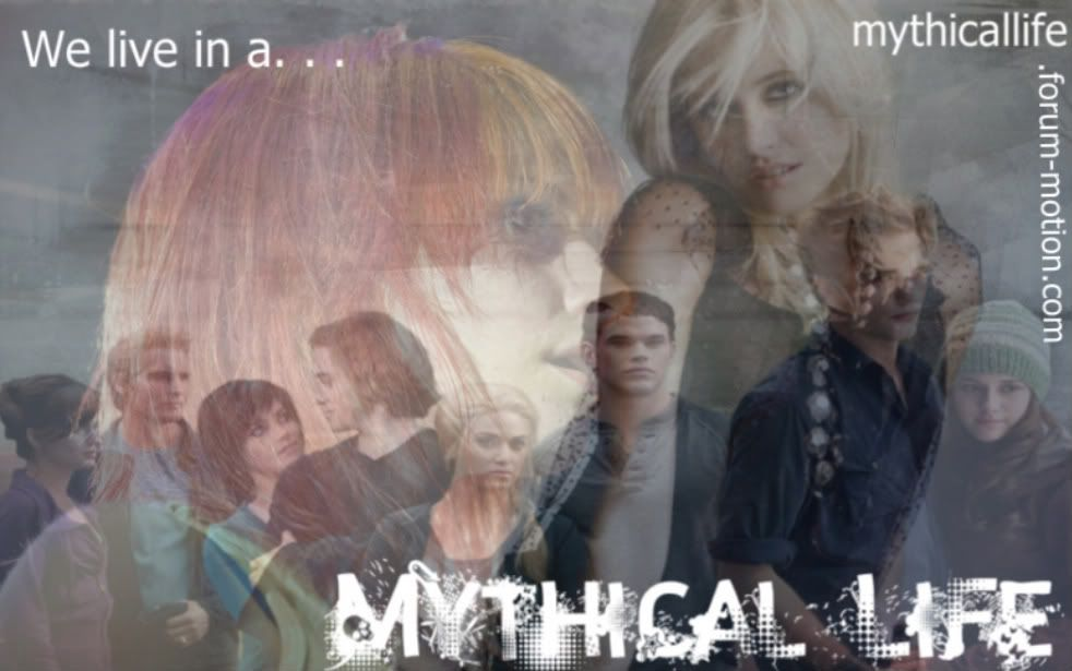 MythicalLife