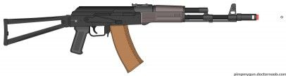 Estatuto Bravo Six AK-742013_zpsd8d6c01f