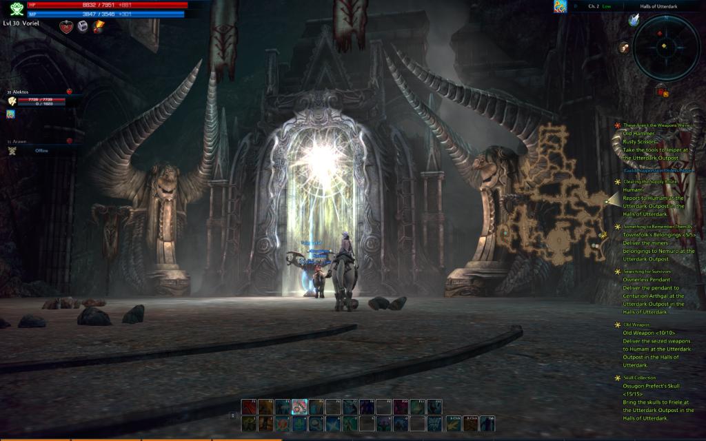 As beta closes... TERA_ScreenShot_20120422_063327