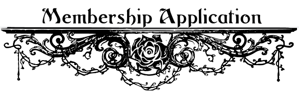APPLICATION! (read here) Application1