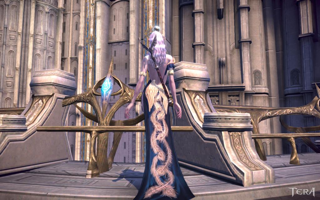 Dying your armor! TERA_ScreenShot_20120520_013328