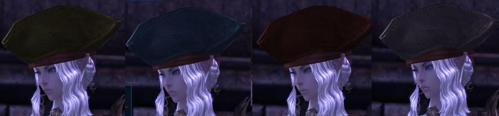 Costumes by Meruma! Pirate