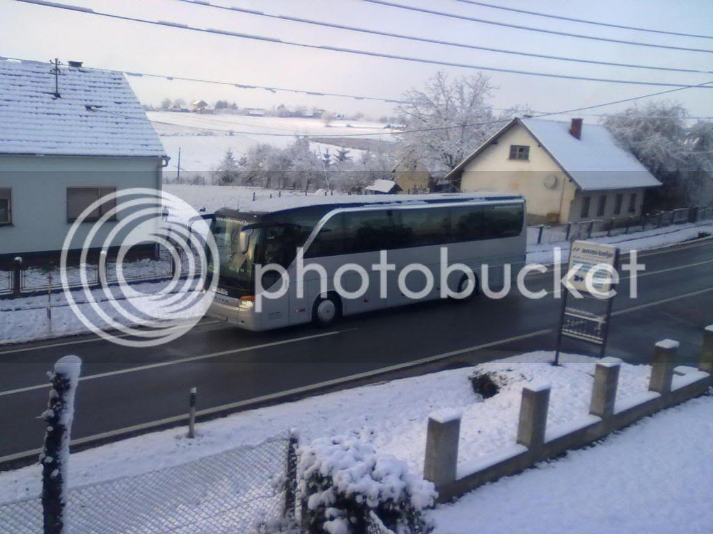 Molnar Travel,Bjelovar 10122010059