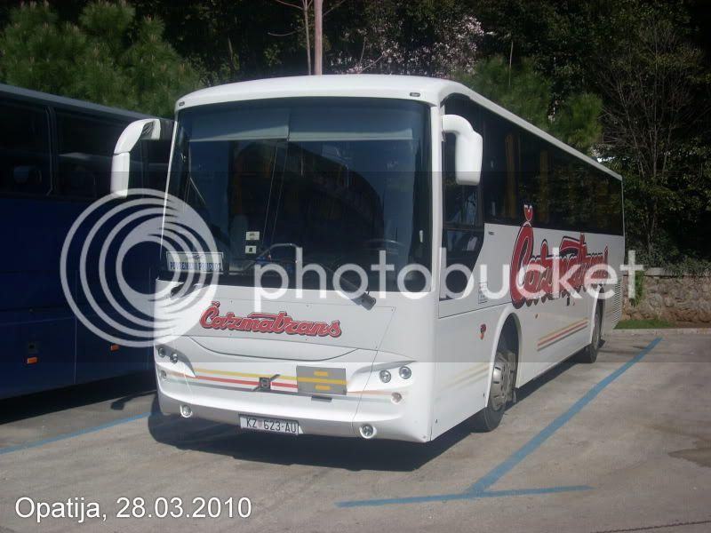 Školski autobusi MerkavimMars3385-nasadanji-K-623-AU