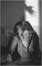 Half Asleep (kidnappings /action ect)Accepting Littlegirl