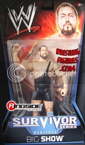 WWE Mattel PPV 11 Mppv11_big_show_moc