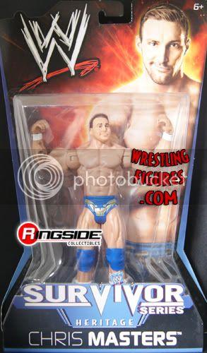 WWE Mattel PPV 11 Mppv11_chris_masters_moc