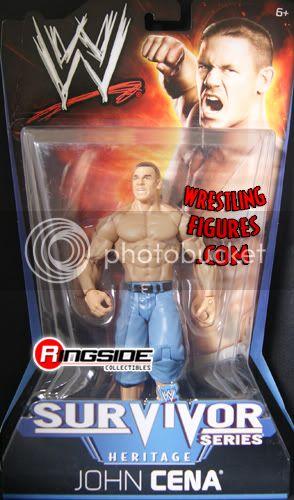 WWE Mattel PPV 11 Mppv11_john_cena_moc