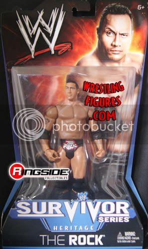 WWE Mattel PPV 11 Mppv11_rock_moc