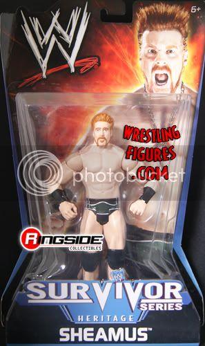 WWE Mattel PPV 11 Mppv11_sheamus_moc