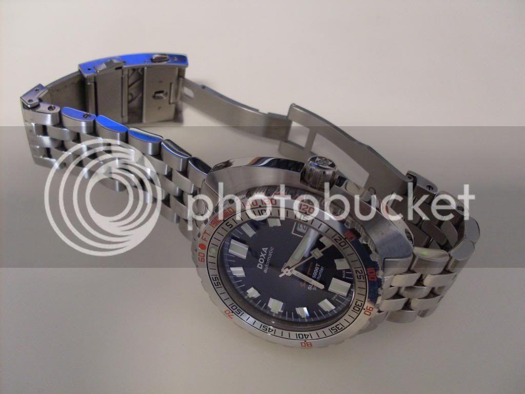 Que marca de relojes asociáis a los relojes diver? 35