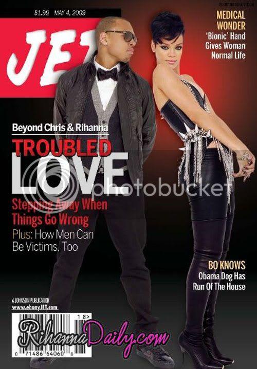 Chris Brown làm người lương thiện 1288405183-rihanna-chris-brown-covers-jet-mag