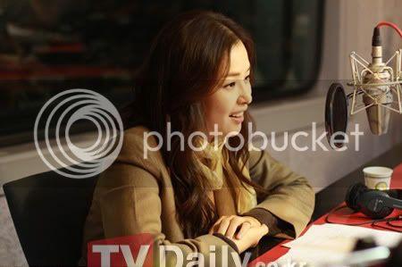 Gặp lại cựu Hoa hậu Hàn Quốc Honey Lee  20101111_honeylee1