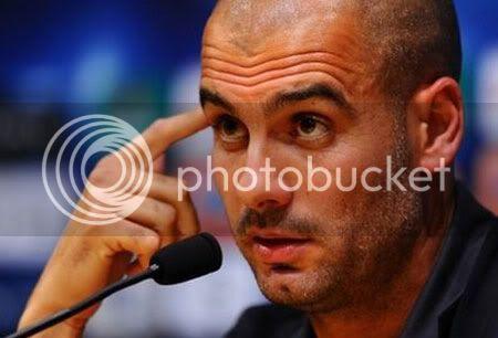 Pep Guardiola vẫn trì hoãn gia hạn hợp đồng 5faPep-11-12