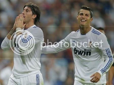 C. Ronaldo xem thường chiến thắng 8-0 của Barca F28TBN181110-4