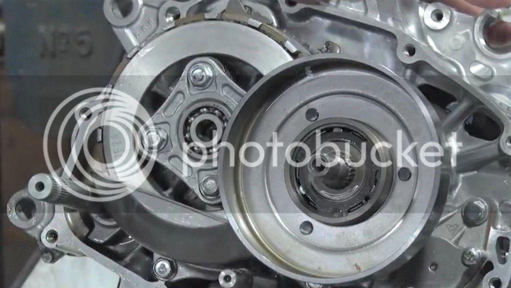 Honda Wave con transmisión semi automática. Honda%20wave125%20semiautomatic_zpsvihfmw9p