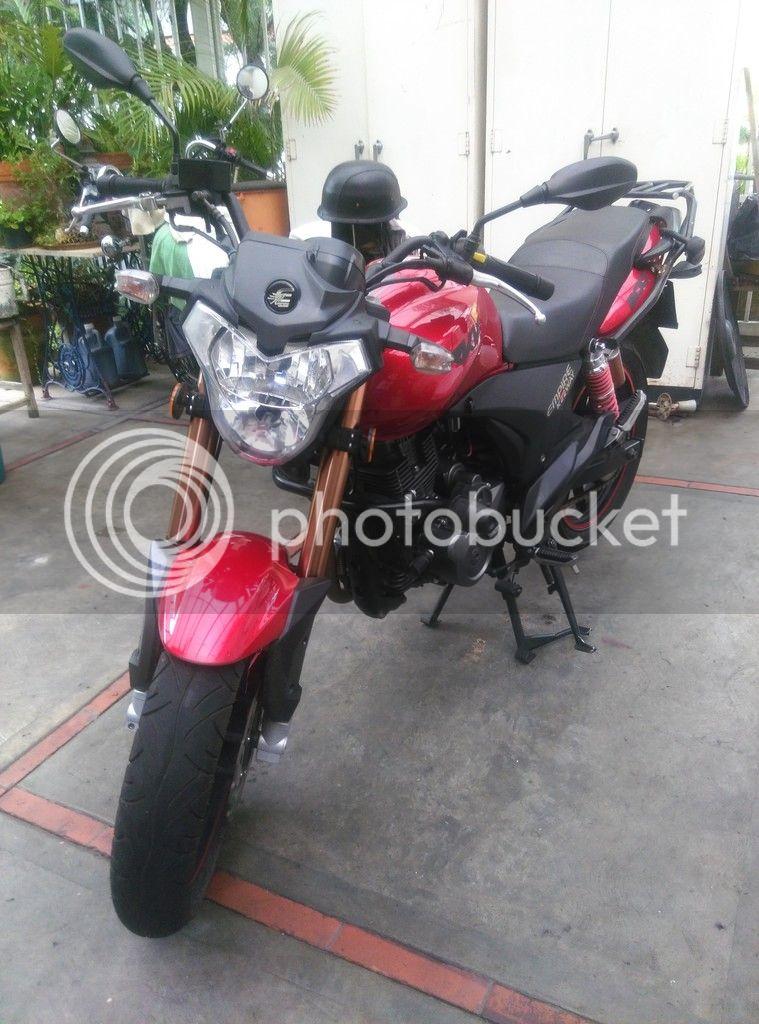 En mi taller amamos cualquier moto, hasta las Chinas. IMG_20170331_072900_zpsjyoucrvx