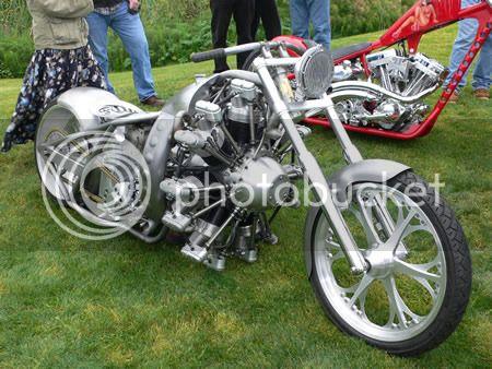 El Resultado Radialmotorcycle_zpsurbufs50
