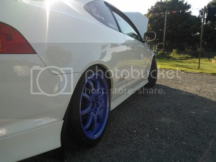 WTD: Pictures for new Banner - Page 2 Wheels4