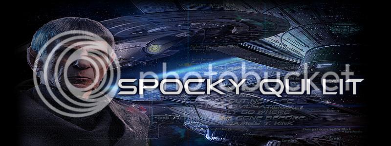 Nouvelle bannière pour le site - Page 2 Spockyquilit8-3