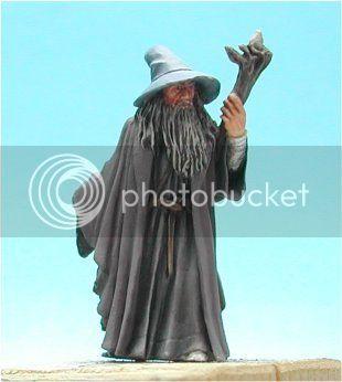Gandalf à Caradhras 14_zpsgyycg0np